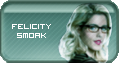 Felicity Smoak stamp by ReineHela