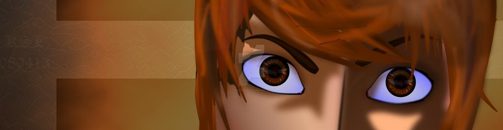 Light Eyes