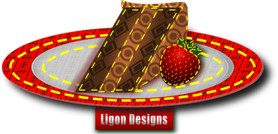 Pie patch by Tigresuave11