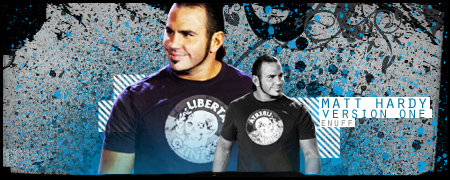 Hell In A Cell 2011 Matt_Hardy_by_Enuff09