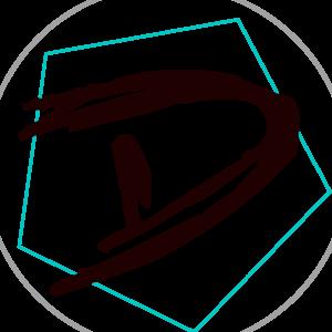 Didacta112's Profile Picture