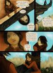 Zutara_book-3-Reunion-Page16