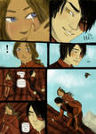 Zutara_book-3-Reunion-Page19