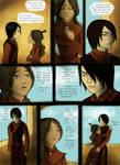 Zutara_book-3-Reunion-Page23
