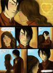 Zutara_book-3-Reunion-Page26