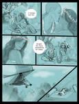 Diverging Paths p.8