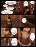 Diverging Paths p.11