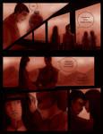 Diverging Paths p.19