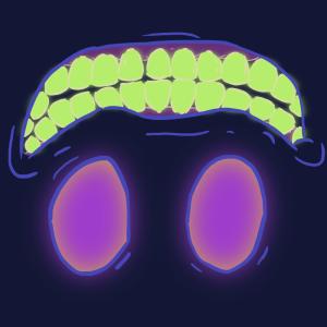 Insalival's Profile Picture