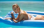 Lada Swimwear