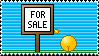 _For Sale_ by drearetro