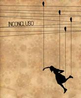 _Inconcluso_ by drearetro