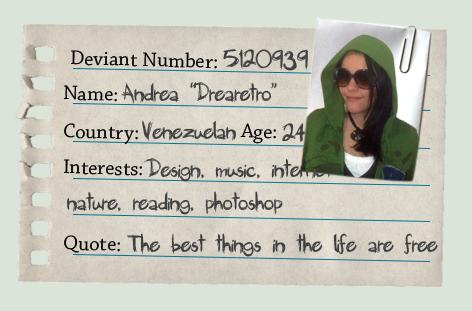 _ID 2010_ by drearetro