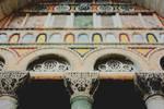 venezia vol.3