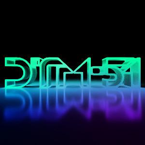 DTM-51's Profile Picture