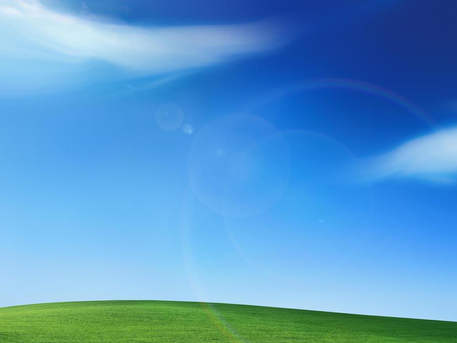 pc live wallpaper free download windows xp