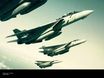 Wardog squadron by its-time-to-conquer