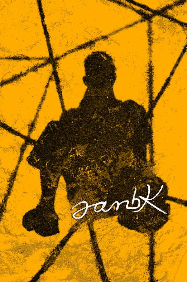 janbk's Profile Picture