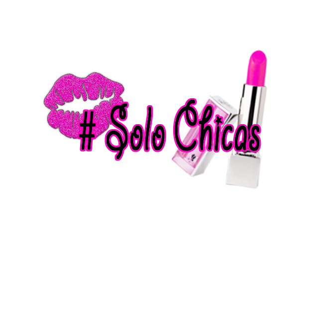 solo chica para mujeres