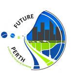 Future Perth Logo