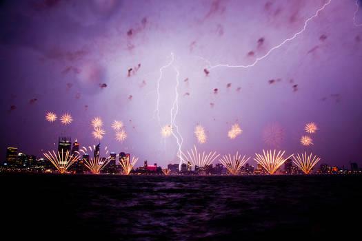 Skyworks 2012.1
