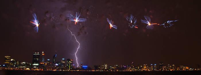 Skyworks 2012.3
