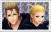 Stamp: DemLar by R-O-K-U-S-H-I