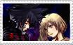 Stamp: VanShion by R-O-K-U-S-H-I
