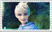 Stamp: Commence the Fangirling by R-O-K-U-S-H-I