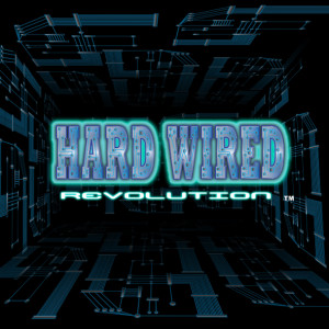 HardWiredRevolution's Profile Picture