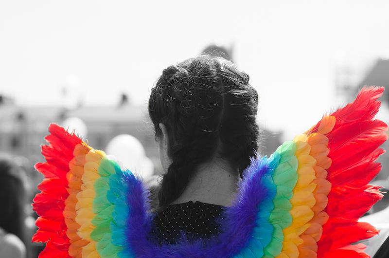 wings by kemla