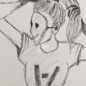 Violet2121's Profile Picture