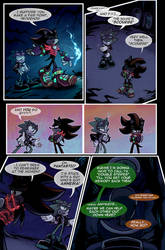 :Scourge Eternal Blackout: Issue 4 pg 2:.