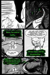Renaissance for Malevolence: Hazen's Prologue pg 7