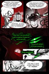 Renaissance for Malevolence: Hazen's Prologue pg 9