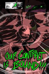Renaissance for Malevolence: Hazen's Prologue pg10