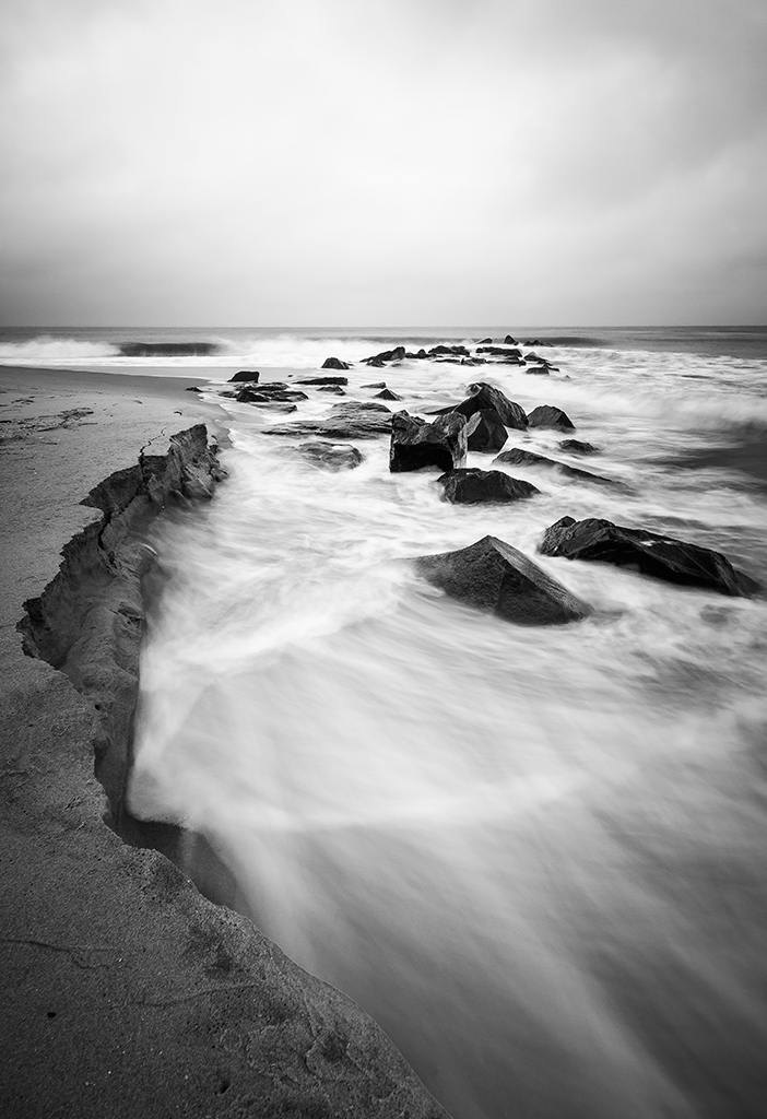 Cape May by maxre