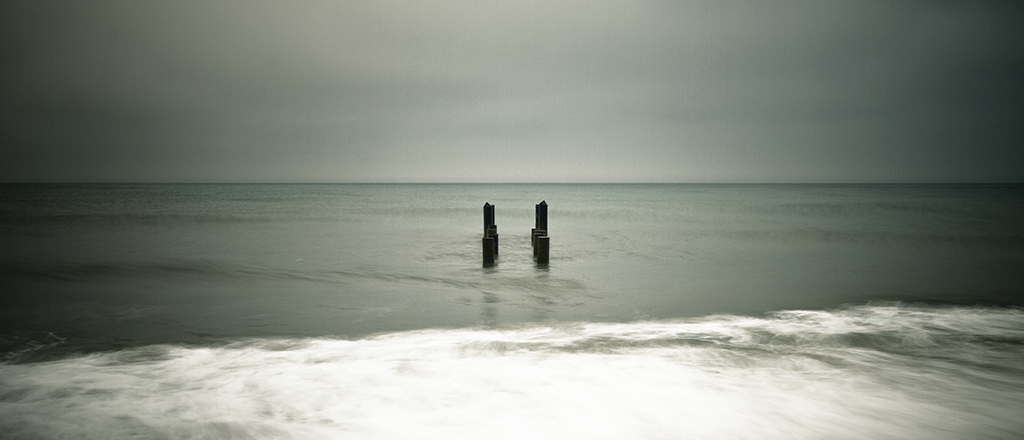 Cape May II by maxre