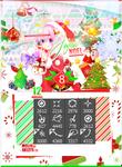 [Merry Christmas] Calendrier de l'avent - DAY #8