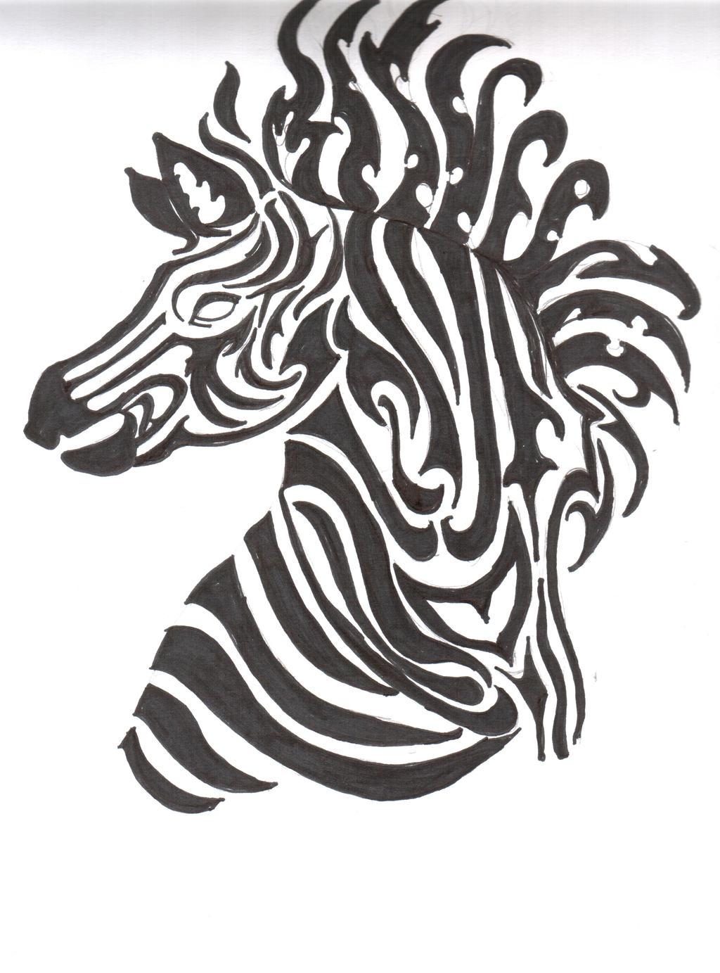Fein Zebra Einladungsvorlage Fotos - Entry Level Resume Vorlagen ...