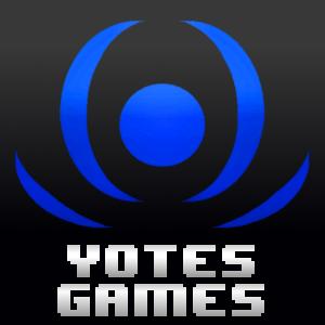 YotesGames's Profile Picture
