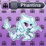 Pony Profile: Phantina
