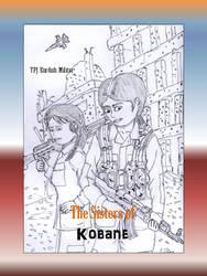 The Sisters of Kobane version 1