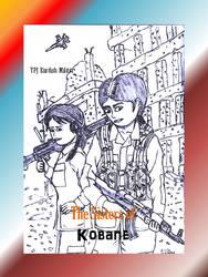 The Sisters of Kobane version 2