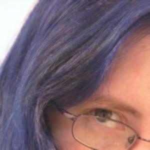 nifwlseirff's Profile Picture