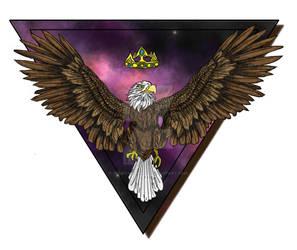 The Sovereignty Logo