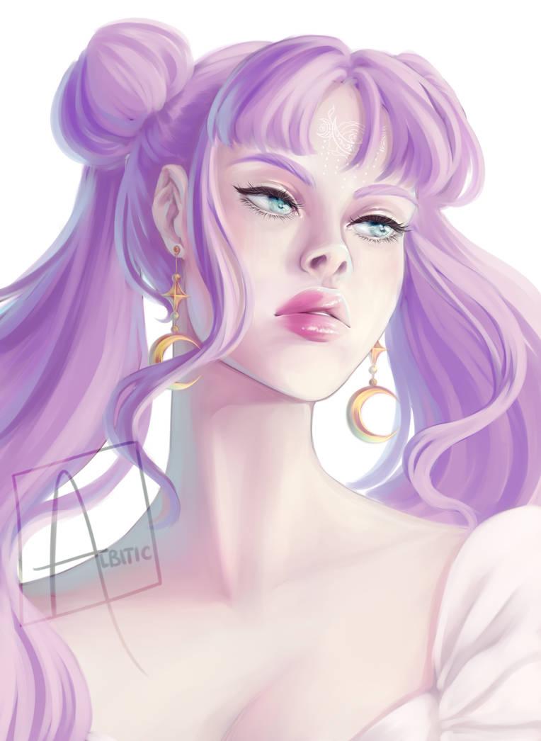 (GIFT) Arcelia