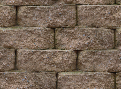 Rock Wall Texture Seamless Seamless Tile Rock Wall by