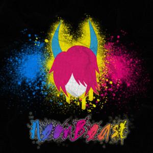 NeonBeasT's Profile Picture
