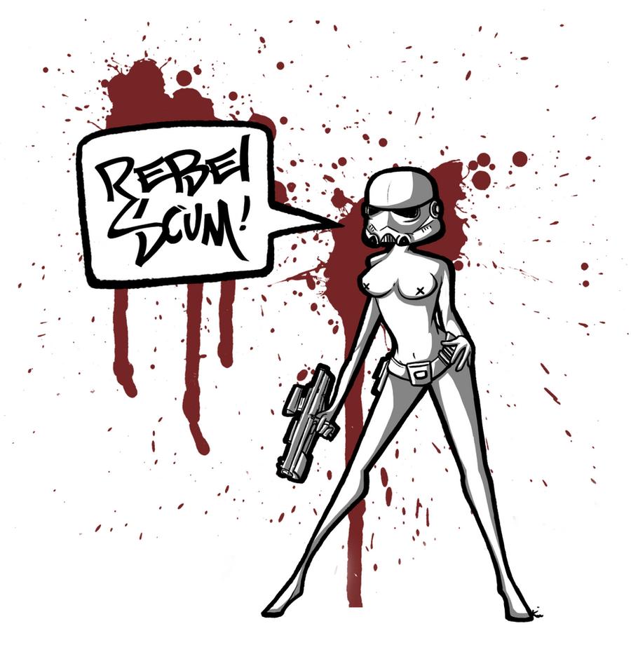 rebel_scum_by_kihu.png